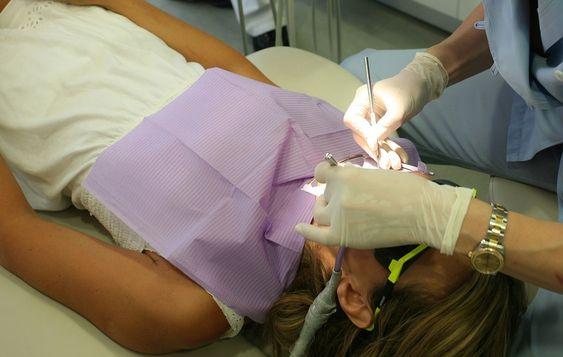 Pediatric Dentist That Accept Medicaid