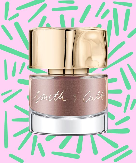 The Nail-Polish Shades To Stock Up On NOW | Sombras, Tendencias y Uñas