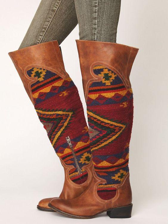 Yep, I'd wear them.