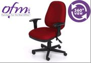 Look for the special symbol for a 360 view of select items! http://www.hertzfurniture.com/alp/ofm.html