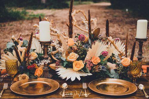Wedding Photographer In The Florida Keys Hair And Makeup Artist In The Florida Keys Florist In The Florida In 2020 Bohemian Style Wedding Islamorada Wedding Florist