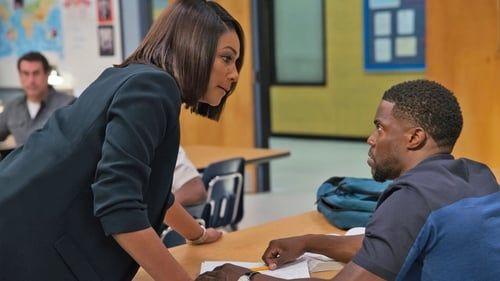 Back To School Films Complets Film Complet En Francais Film
