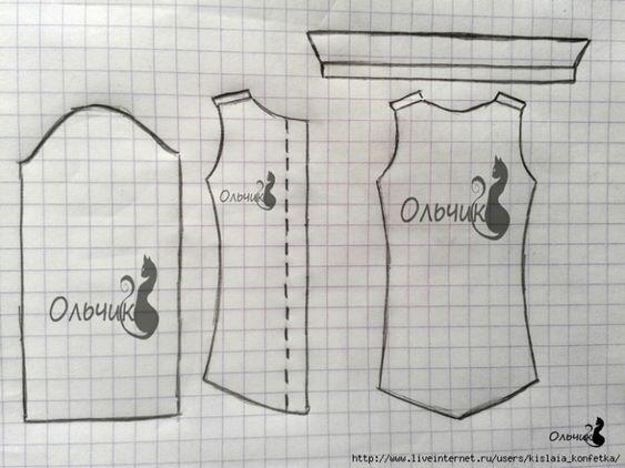 детскaя одеждa фирмa ollq