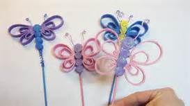 imagenes de manualidades con Flores - Resultados de Yahoo España en la búsqueda de imágenes