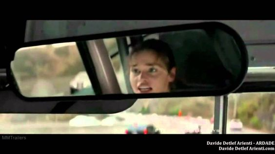 Terminator Genisys TV Spot 11 (2015) - Emilia Clarke, Arnold Schwarzenegger