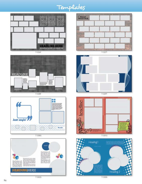 free online yearbook templates - yearbooks yearbook pictures and layout template on pinterest