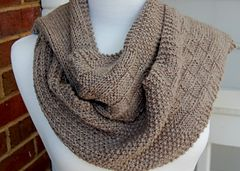 Knitting Pattern For Sampler Scarf : Ravelry: Beginners Stitch Sampler Scarf pattern by Kristina Tucker Kni...