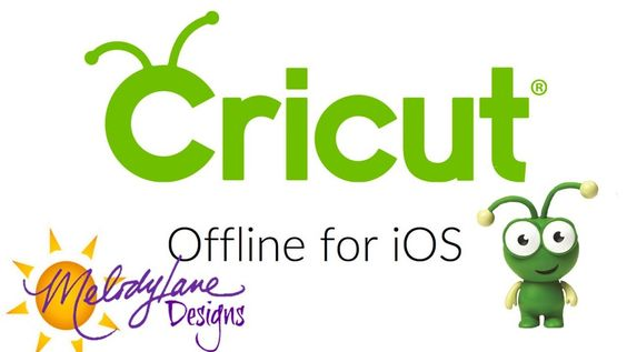 Check this out: Offline Cricut Design Space. https://re.dwnld.me/bTNhJ-offline-cricut-design-space