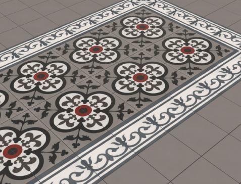 Cement Tiles Cement Tiles Portland Cement Floor Tiles Cement