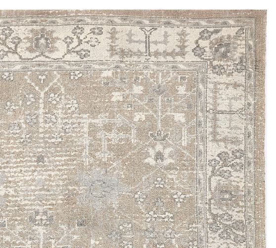 Reeva Handwoven Rug Neutral Multi In 2020 Neutral Rugs Printed Rugs Rugs