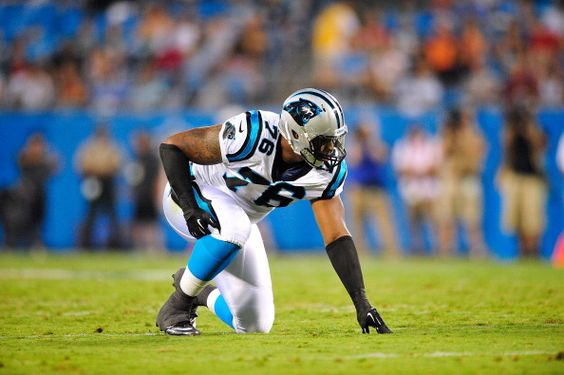 The Carolina Panthers take on the New York Jets this Sunday, August 26 at 8 pm (ET). Here are the players that are climbing up or dropping down the depth chart.