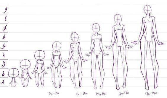 Drawing Anatomy Dump Part 2 Dump Harder Anime Drawings Tutorials Drawing Tips Drawings