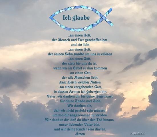 Christliche Gedichte Garten Der Poesie In 2020 Christliche Gedichte Christliche Weisheiten Bibel Fakten