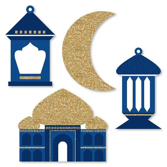 اجمل فانوس رمضان- حالات واتس فانوس رمضان
