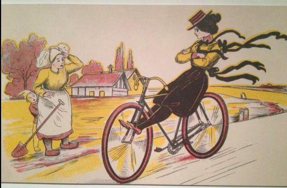 postcard exhibit  mfa, boston