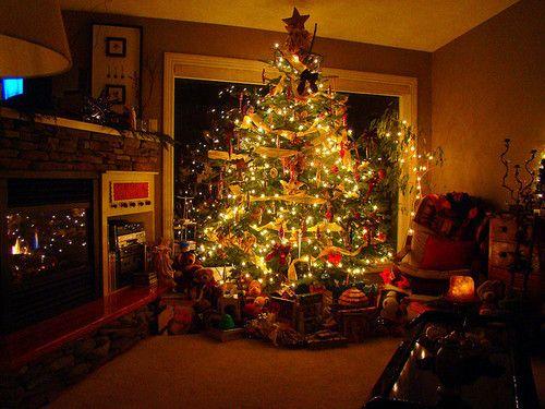 Christmas Tree christmas merry christmas christmas tree christmas pictures christmas ideas happy holidays merry Christmas