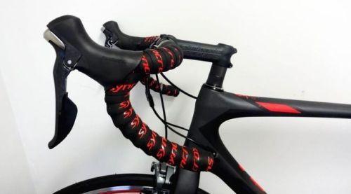 Buy Scott 2016 Addict 20 Tw Road Bike Size Xl 58cm New
