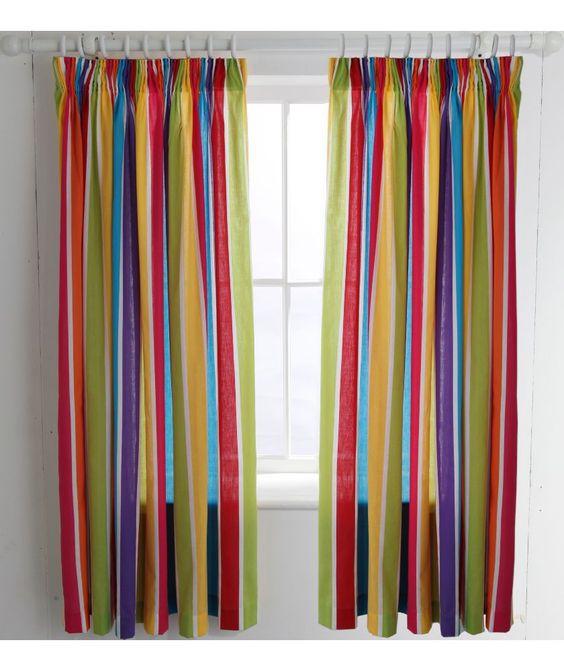 Argos Sale Curtains