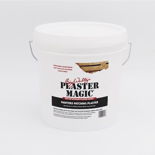 Big Wally S Patching Plaster Plaster Repair Plaster Plaster Walls