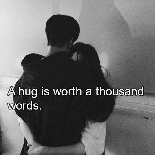 Quotes Zoom In Hug Quotes With Images Hug Quotes Hug Quotes