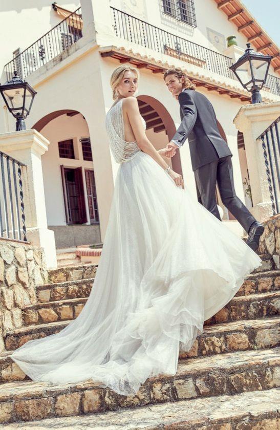 Shop Sample Size 12 P Class In 2020 Wedding Dresses Bella Wedding Dresses