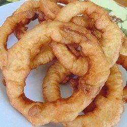 Fantastic Onion Ring Batter - Allrecipes.com
