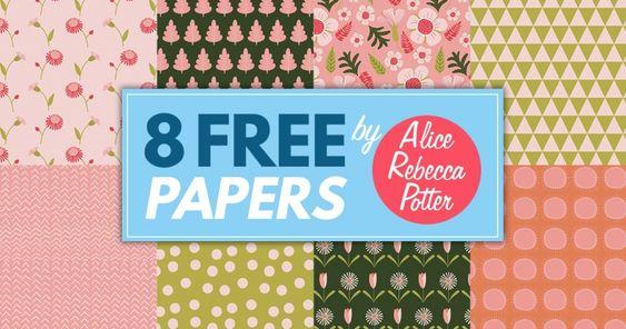 Free papercraft downloads papercraft magazine