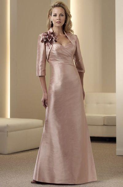 explore mother bride dress