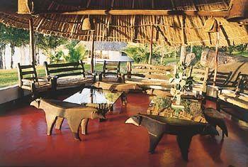 5 Eco Vacation Places in Venezuela