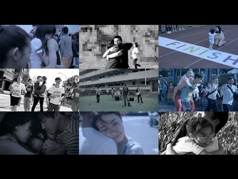 Mayday五月天 [ 擁抱Embrace ] 2014MV官方完整版 - YouTube
