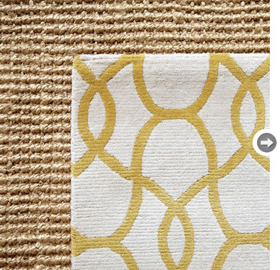 Jute Rugs And Jute Rug On Pinterest