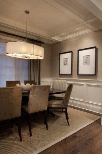 quero essas cadeiras na minha sala