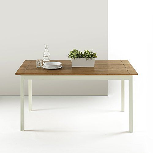 Small House Living With Kids Dining Table Dining Table Online