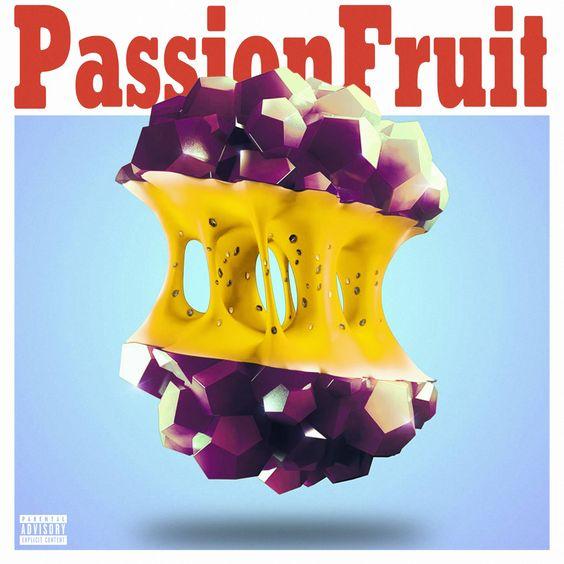 Drake – Passionfruit acapella