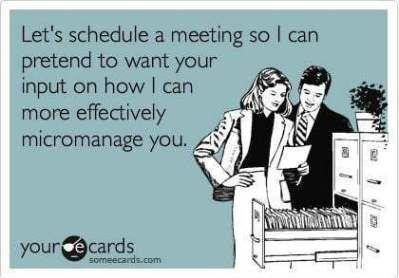 Meeting Memes You Guys The Perfect Memes For Meetings Work Humor Hr Humor Work Memes