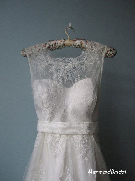 destination wedding dress vintage lace wedding dress short wedding