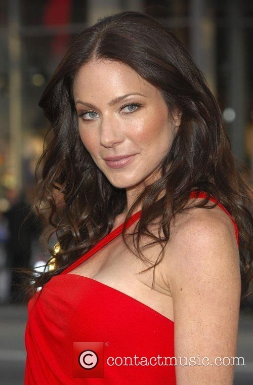 Lynn Collins Wallpaper Lynn Collins Lynn Collins Hot Lynn Collins John Carter