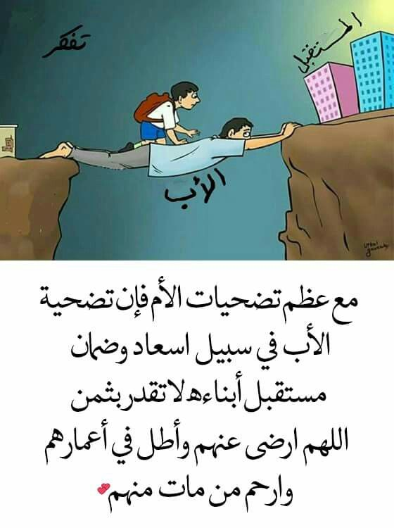 Pin By Halim Ben Mansour On و ق ل ر ب ار ح م ه م ا ك م ا ر ب ي ان ي ص غ ير ا Words Quotes Arabic English Quotes Motivational Quotes