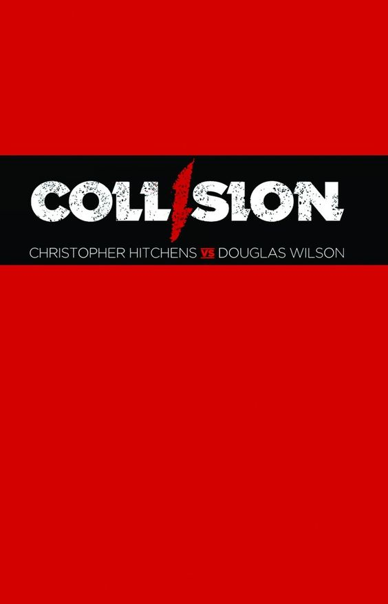 (http://www.americanvision.com/products/collision-set)