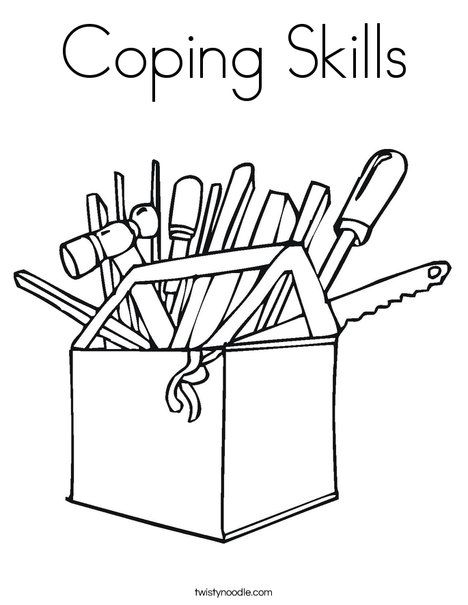 p sychology coloring pages - photo#25