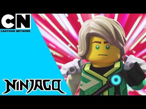 Pin On Lego Ninjago