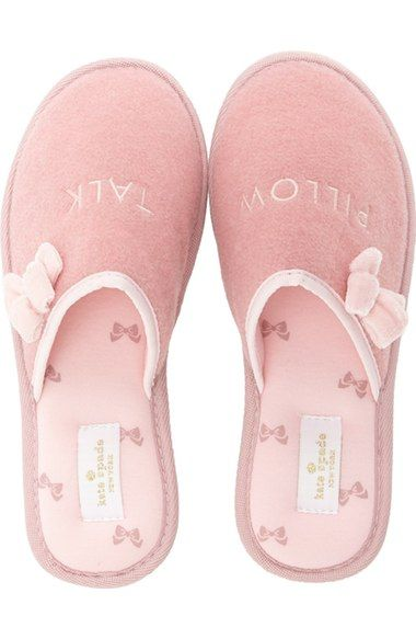 Unique Flat Slippers