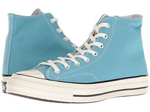 Converse , Shoreline Blue/black/egret