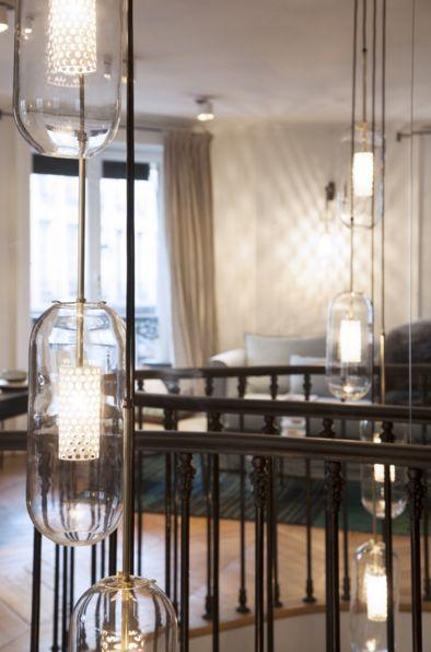 suspension vadim maison sarah lavoine furniture and accessories pinterest. Black Bedroom Furniture Sets. Home Design Ideas