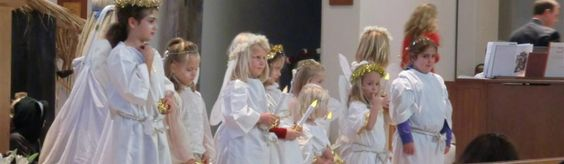 Do you remember being in your church's Christmas Pageant as a child? Time to give that marvelous memory to your child ~ join us for the St. Andrew's Christmas Pageant.  Rehearsals start November 29th!   www.StAndrewEpiscopal.org