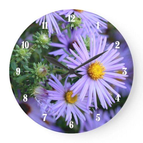 Pin On Vegetable Gardening