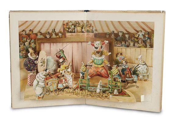 Античные Doll Аукционы Theriault - Посмотреть каталог Состояние: