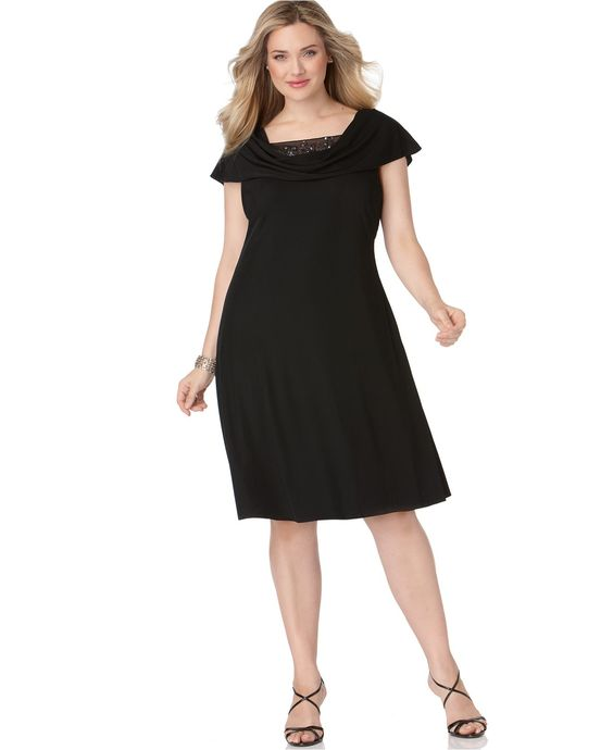 Patra Plus Size Dresses Image Collections Simple Trendy Dress Designs