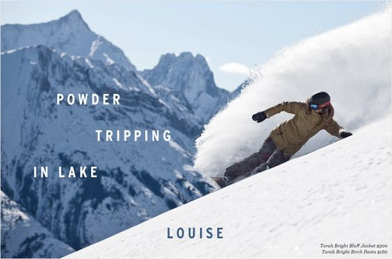Can't wait for snowboarding <3