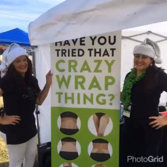 Ready for the #holidayseason2015?  Visit http://bodywrapmajia.com/shop/ for #affordableprices #allnaturalproducts #bodycontouring #healthylifestyle #nutrition #weightloss #Skincarethatworks  Ask me about #freeshipping #freeproducts #nomembershipfee more